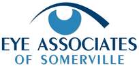 Eye Associates of Somerville